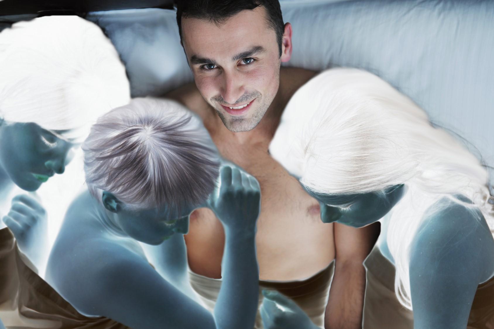 wie ornaniert man porno tantra